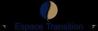 Espace Transition Logo